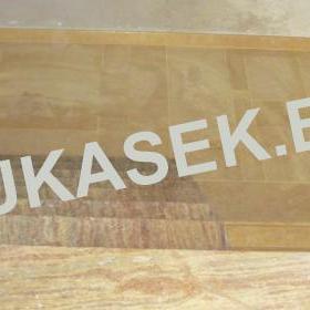 schody-posadzki-175-lukasek-kamieniarstwo-produkty