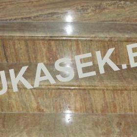 schody-posadzki-177-lukasek-kamieniarstwo-produkty