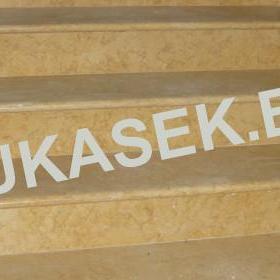 schody-posadzki-178-lukasek-kamieniarstwo-produkty