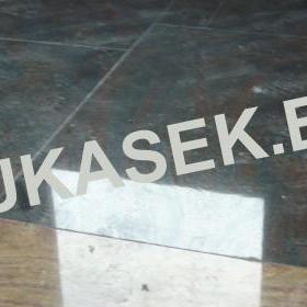 schody-posadzki-179-lukasek-kamieniarstwo-produkty