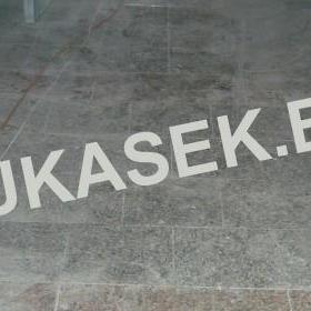 schody-posadzki-181-lukasek-kamieniarstwo-produkty