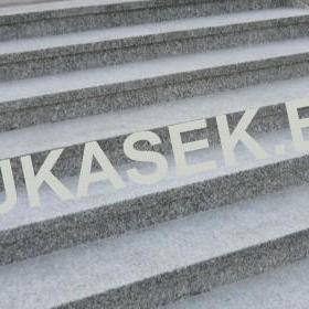 schody-posadzki-184-lukasek-kamieniarstwo-produkty