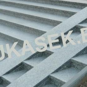 schody-posadzki-185-lukasek-kamieniarstwo-produkty