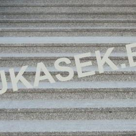schody-posadzki-188-lukasek-kamieniarstwo-produkty
