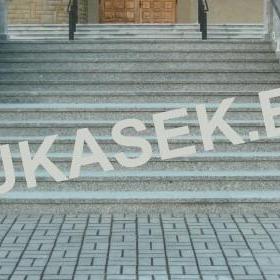 schody-posadzki-189-lukasek-kamieniarstwo-produkty