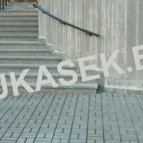 schody-posadzki-190-lukasek-kamieniarstwo-produkty