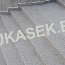 schody-posadzki-192-lukasek-kamieniarstwo-produkty
