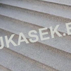 schody-posadzki-193-lukasek-kamieniarstwo-produkty