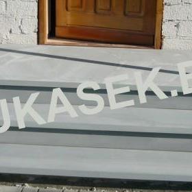schody-posadzki-198-lukasek-kamieniarstwo-produkty