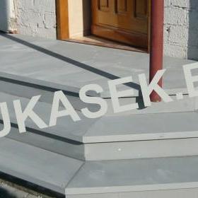schody-posadzki-199-lukasek-kamieniarstwo-produkty