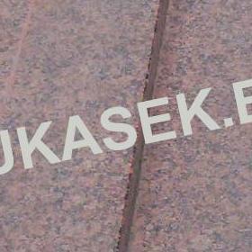 schody-posadzki-20 - Lukasek kamieniarstwo produkty