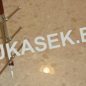 schody-posadzki-201-lukasek-kamieniarstwo-produkty