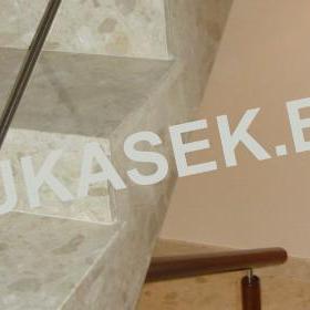 schody-posadzki-202-lukasek-kamieniarstwo-produkty