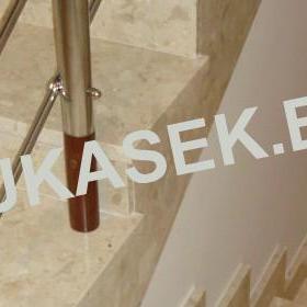 schody-posadzki-203-lukasek-kamieniarstwo-produkty