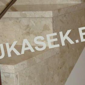 schody-posadzki-204-lukasek-kamieniarstwo-produkty
