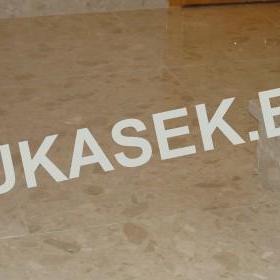 schody-posadzki-206-lukasek-kamieniarstwo-produkty