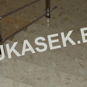 schody-posadzki-207-lukasek-kamieniarstwo-produkty