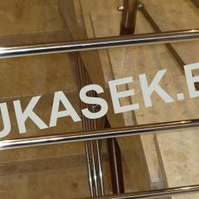 schody-posadzki-208-lukasek-kamieniarstwo-produkty