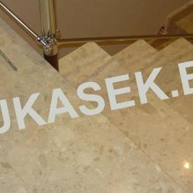 schody-posadzki-209-lukasek-kamieniarstwo-produkty