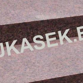 schody-posadzki-21 - Lukasek kamieniarstwo produkty