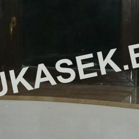 schody-posadzki-212-lukasek-kamieniarstwo-produkty