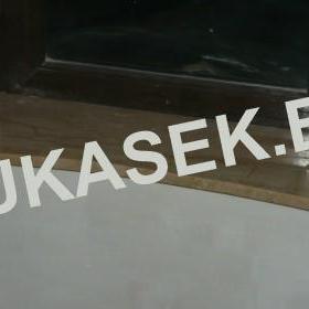 schody-posadzki-213-lukasek-kamieniarstwo-produkty