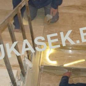 schody-posadzki-214-lukasek-kamieniarstwo-produkty