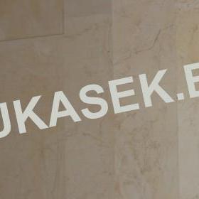 schody-posadzki-215-lukasek-kamieniarstwo-produkty