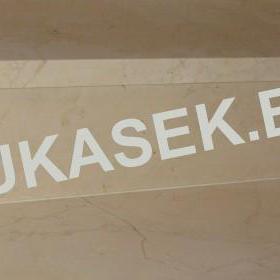 schody-posadzki-216-lukasek-kamieniarstwo-produkty