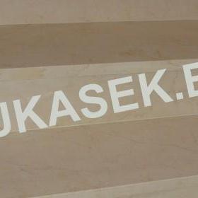 schody-posadzki-218-lukasek-kamieniarstwo-produkty