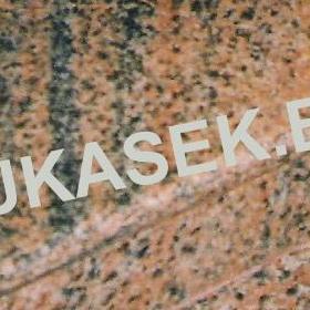 schody-posadzki-22 - Lukasek kamieniarstwo produkty
