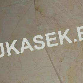 schody-posadzki-220-lukasek-kamieniarstwo-produkty