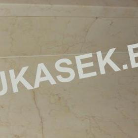 schody-posadzki-221-lukasek-kamieniarstwo-produkty