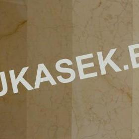 schody-posadzki-222-lukasek-kamieniarstwo-produkty