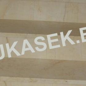 schody-posadzki-223-lukasek-kamieniarstwo-produkty