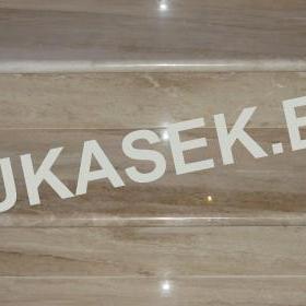 schody-posadzki-224-lukasek-kamieniarstwo-produkty