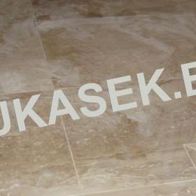 schody-posadzki-227-lukasek-kamieniarstwo-produkty