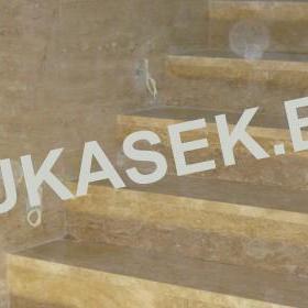 schody-posadzki-229-lukasek-kamieniarstwo-produkty