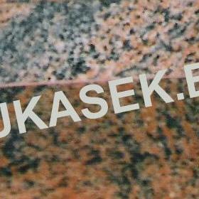 schody-posadzki-23 - Lukasek kamieniarstwo produkty