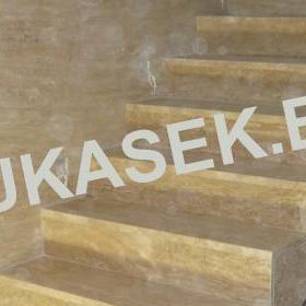 schody-posadzki-230-lukasek-kamieniarstwo-produkty