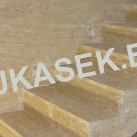 schody-posadzki-231-lukasek-kamieniarstwo-produkty