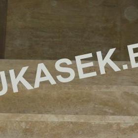schody-posadzki-232-lukasek-kamieniarstwo-produkty