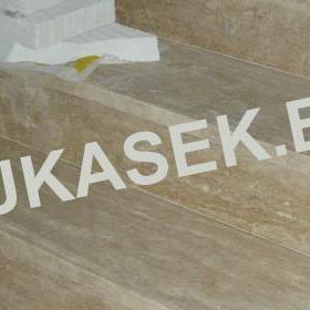 schody-posadzki-234-lukasek-kamieniarstwo-produkty