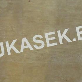 schody-posadzki-235-lukasek-kamieniarstwo-produkty