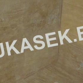 schody-posadzki-236-lukasek-kamieniarstwo-produkty