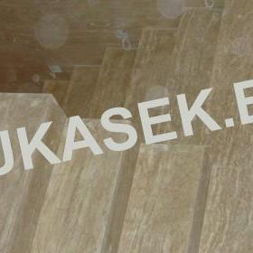 schody-posadzki-237-lukasek-kamieniarstwo-produkty