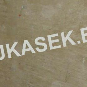 schody-posadzki-238-lukasek-kamieniarstwo-produkty