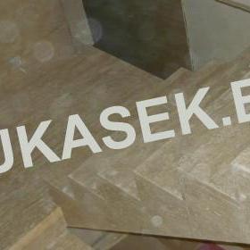schody-posadzki-239-lukasek-kamieniarstwo-produkty