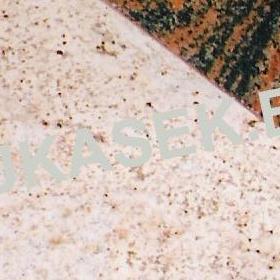 schody-posadzki-24 - Lukasek kamieniarstwo produkty