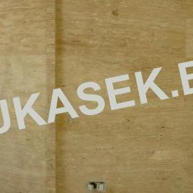 schody-posadzki-240-lukasek-kamieniarstwo-produkty